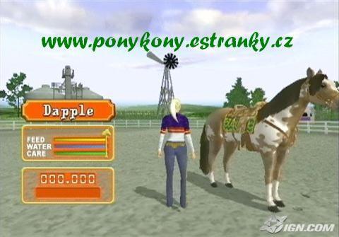 Hry ke stažení [download game].